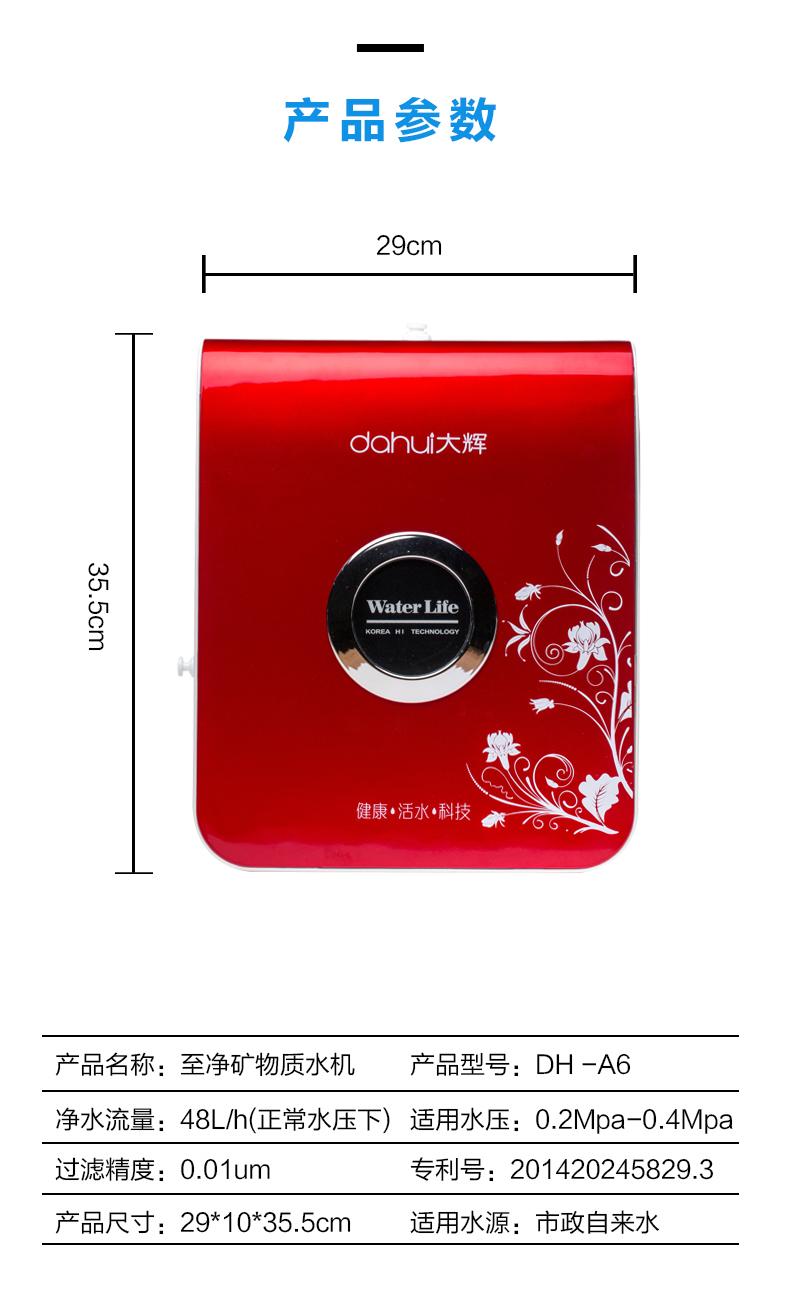 DH--A6至净矿物质水机_08.jpg